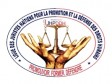iciHaiti - Politics : Haitian lawyers' league condemns the budget vote