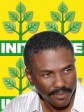 Haiti - Elections : INITE officially announce the withdrawal of Jude Célestin
