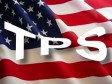 Haiti - FLASH Diaspora : TPS Hotline at the Embassy of Haiti in Washington