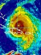 Haiti - Maria : Alert 2 is maintained, be vigilant !