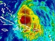 Haiti - FLASH : MARIA has made 3 victims in Haiti