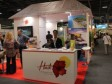 Haïti - Tourisme : Salon international Top Resa 2017