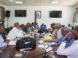 iciHaiti - Agriculture : Evaluation at the Ministry on the eve of new budget