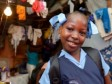 Haiti - Europe : 335,000 euros to strengthen the Haitian education system
