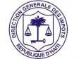 iciHaiti - Transport : Memorandum on fees and taxes