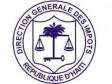 iciHaïti - Transport : Mémorandum sur les taxes et Impôts