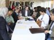 iciHaïti - Éducation : Séminaire sur les Coûts et financement du Plan décennal du MENFP