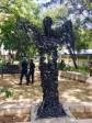 iciHaïti - Statue de la Paix : Le Saviez-vous ?