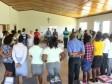 iciHaiti - Training : Conflict Resolution and Gender Equity