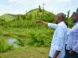 iciHaïti - Politique : Lancement des travaux de dérivation de la rivière Baradè