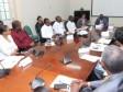 iciHaïti - Humanitaire : 5 nouvelles ONG autorisées au pays
