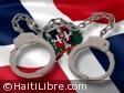 iciHaiti - FLASH : 297 Haitians arrested in RD