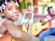 iciHaïti - Social : La Musique comme 2ème langue...