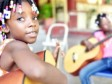 iciHaiti - Social : Music as a second language