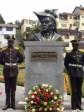 Haïti - Politique : 7 phrases historiques de Dessalines