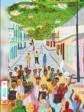 iciHaïti - RAPPEL : Une semaine d'activités autour du patrimoine haïtien
