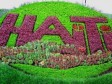 Haiti - Environment : Where are the Botanical Gardens of the State ?