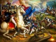 Haiti - Education : Subject and modalities of the Contest of text on the battle of Vertières