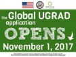 Haiti - NOTICE : Registration open for scholarships UGRAD program