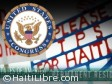 Haiti - FLASH : Towards a permanent residence for immigrants benefiting from the TPS ?
