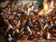 Haïti - Diaspora : Bataille de Vertières activités à Chicago