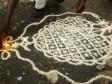 iciHaïti - Religion : Le vaudou haïtien endeuillé