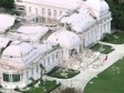 Haiti - FLASH : The reconstruction of the National Palace could cost 40 to 50 million dollars !