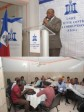 Haiti - Justice : The mayors of the Nippes engage in the fight against corruption