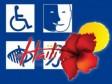 iciHaïti - Tourisme : Pour un tourisme accessible à tous