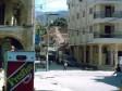 iciHaïti - Petit-Goâve : Polémique autour de changements de nom de rues