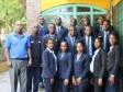 iciHaïti - FIFA : Liste des arbitres et assistants haïtiens 2018
