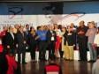 iciHaïti - RD : Union de partis politiques pour le contrôle de la(...)