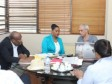 Haiti - Technology : New technologies at the service of tourism in Haiti