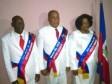 iciHaïti - Petit-Goâve : Le Maire interdit à ses adjoints de prendre la parole