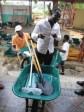 iciHaïti - Environnement : La Mairie de Jacmel récidive