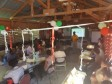 iciHaiti - Social : Training on engaged citizenship in communities