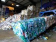 iciHaiti - Economy : Waste exports pay more than agricultural exports !