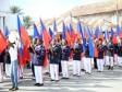 Haïti - Social : Hommage de la jeunesse haïtienne à nos ancêtres