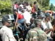 iciHaiti - FLASH : 3,200 Haitians deported to Haiti