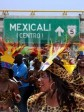iciHaiti - Culture : A first Haitian carnival could take place in Mexicali