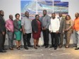 Haiti - Insalubrity : 9 mayors of the metropolitan area call the authorities to dialogue