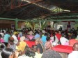 iciHaiti - Politic : Inauguration of the Nippes Office and launch of the CIP