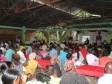 iciHaïti - Politique : Inauguration du Bureau des Nippes et lancement de la CIP