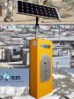 Haiti - Technology : Solar drinking water... Soon for everyone ?
