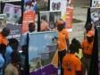 iciHaiti - Security : Seismic threats, UNDP alongside Haiti