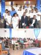 iciHaïti - Santé : Premier Forum sur la Santé numérique en Haïti
