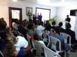 iciHaïti - 12 janvier 2010 : Message à la diaspora haïtienne de la République Dominicaine