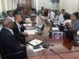 iciHaiti - Politic : Towards the finalization of the National Spatial Planning Scheme