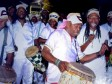 iciHaiti - SOCIAL : First Pre-Carnavalesque Day at PAP, 5 wounded