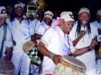 iciHaïti - SOCIAL : Première Journée Pré-Carnavalesques à PAP, 5 blessés